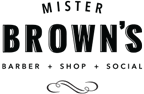Mister Browns